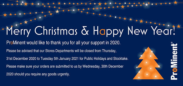 Christmas 2020 Email Banner website vers