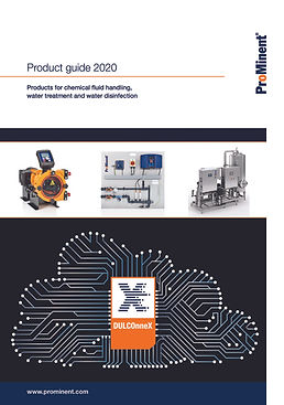 Pages from Product Overview 2020.jpg