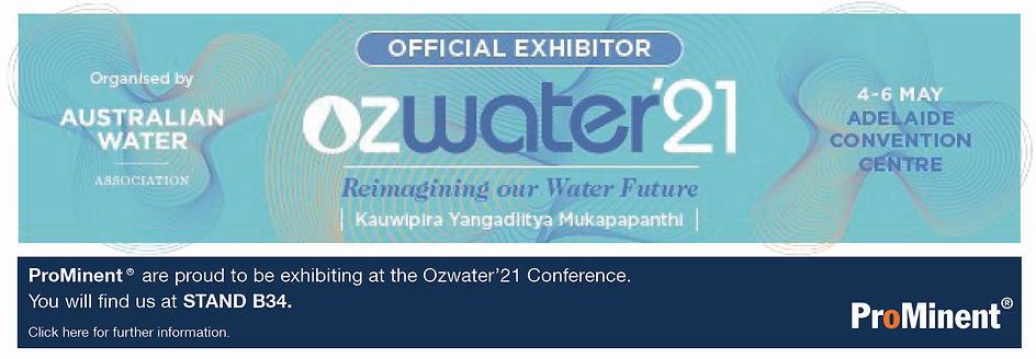 OzWater 2021 Email Banner.jpg