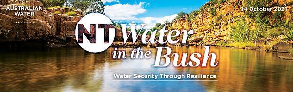 NT Water in the Bush 21_EDM 640x200px.jpg
