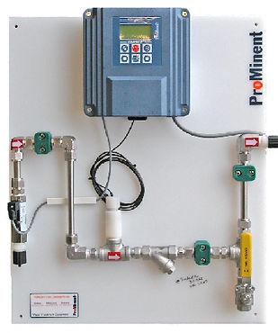 Ecolab pH high temp.jpg