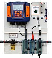 diaLog_pH-Cl2-CO2_Package.jpg