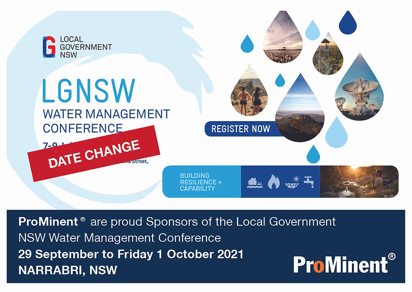 LGNSW Water Management Conference 2021 Date Change.jpg