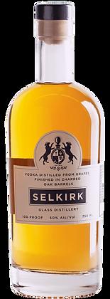Selkirk (WA)