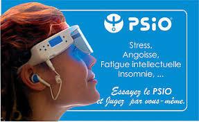 psio-2