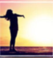 woman-591576_1280_edited_edited_edited.j