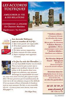 Flyer AT.jpg