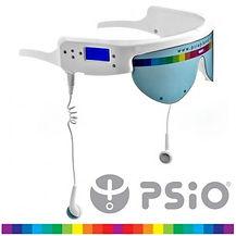 lunette-mp3-color-player-psio-11-stimula