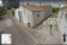 Screenshot_2019-01-05 Google Maps.png
