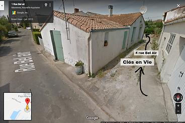 Screenshot_2019-01-05 Google Maps.png