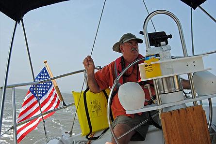 Sunday Sailing June 12th017_edited.jpg