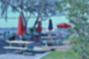 Freeport on Daufuskie Island, SC.JPG
