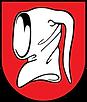Stadt Güglingen