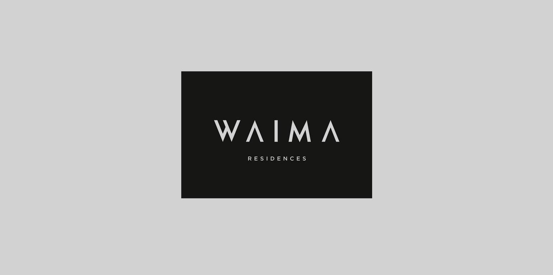 Waima Residences