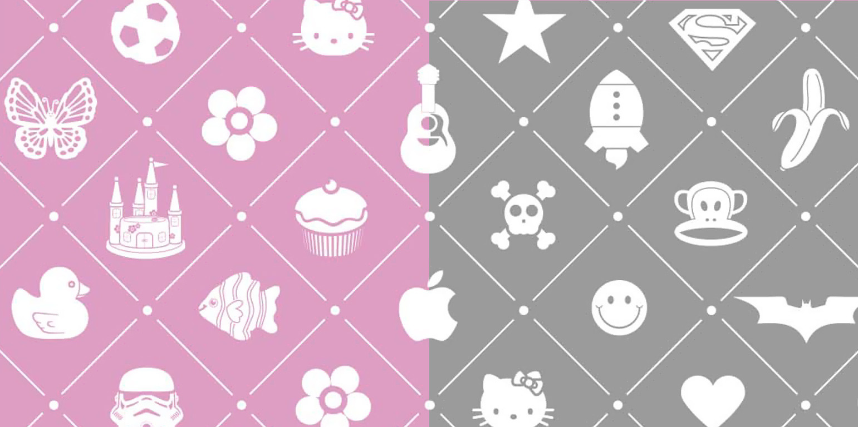bells-pink-grey-wrap.jpg