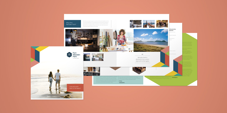 Port-Marsden-Park-brochure.jpg