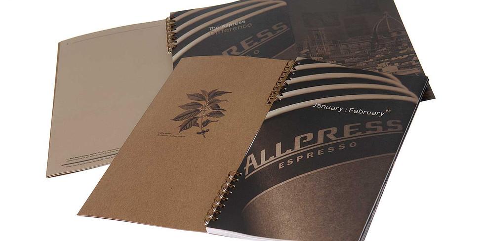 allpress-the-perfect-cup.jpg