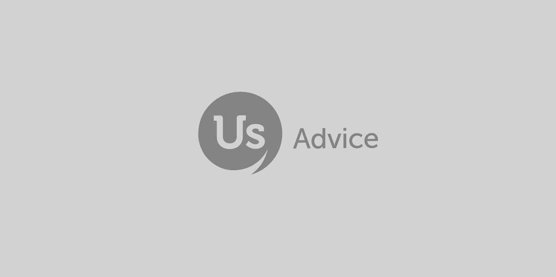 Us Advice