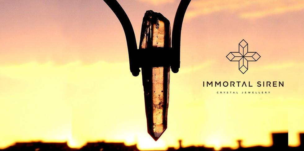immortal-siren-.jpg