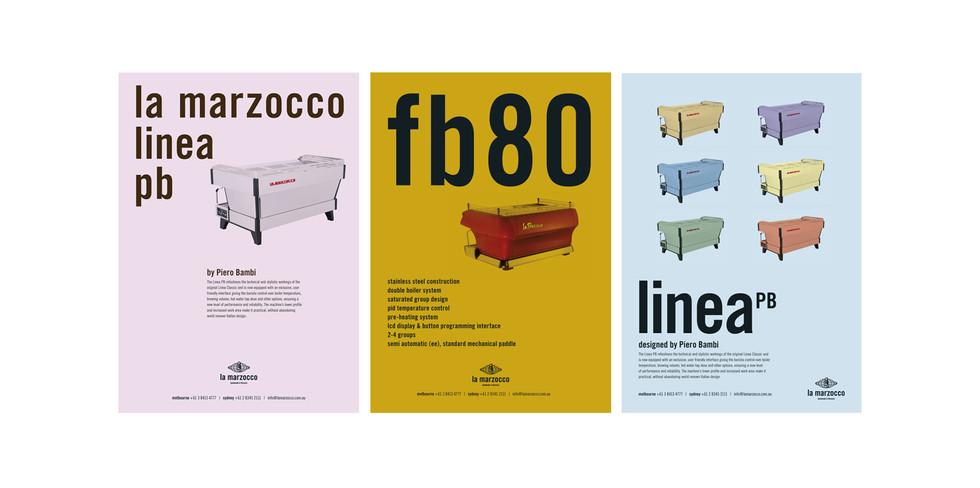 lamarzocco-linea-trio.jpg