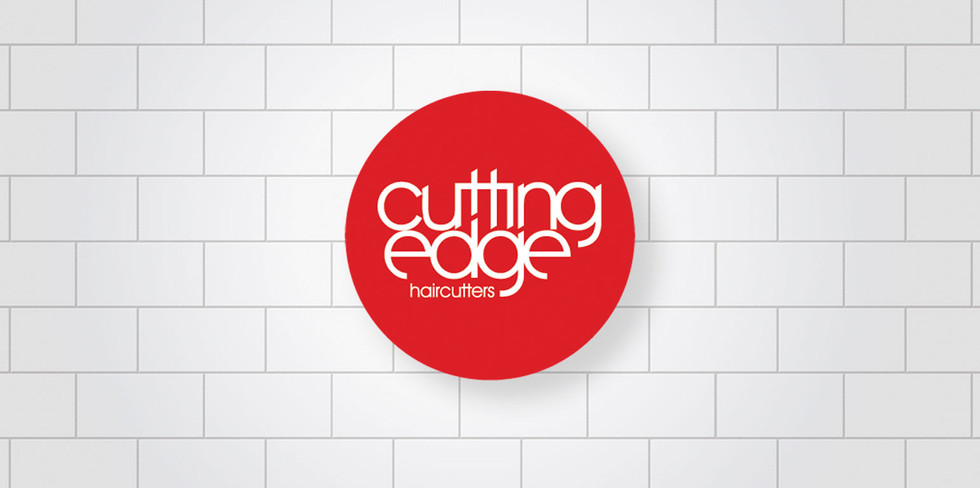 cutting-edge-logo.jpg