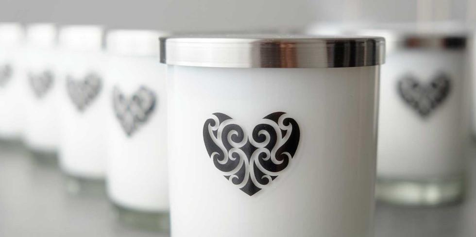 aroha-candle-line-up.jpg