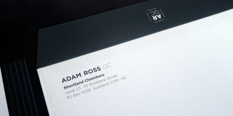 arqc-envelope.jpg