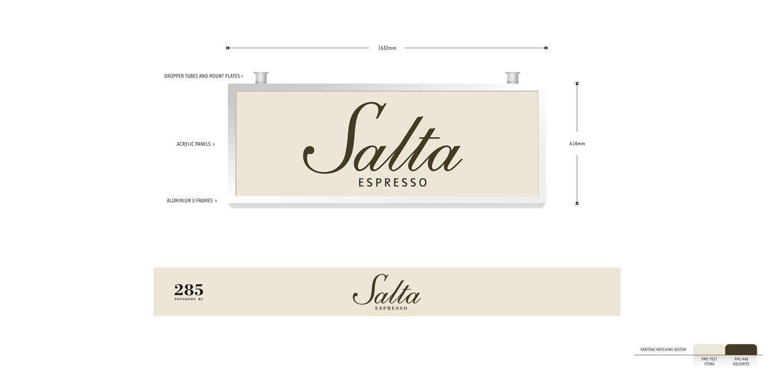salta-st.jpg