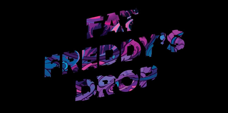 jlp-fat-freddys-drop.jpg