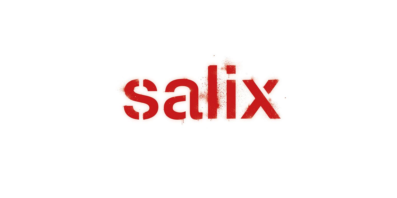 salix-photographic-logo2.jpg