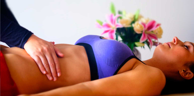 aroha-massage.jpg