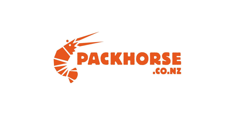packhorse-logo.jpg