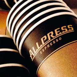 Allpress Espresso