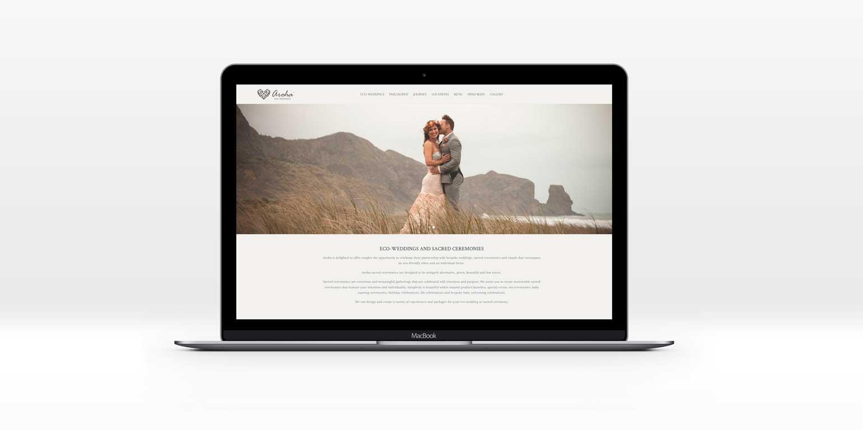 aroha-eco-wedding.jpg