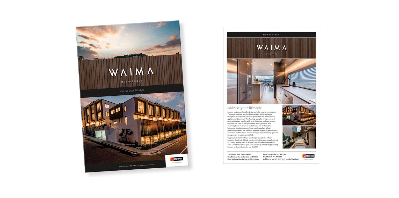 waima-brochure+newsletter.jpg