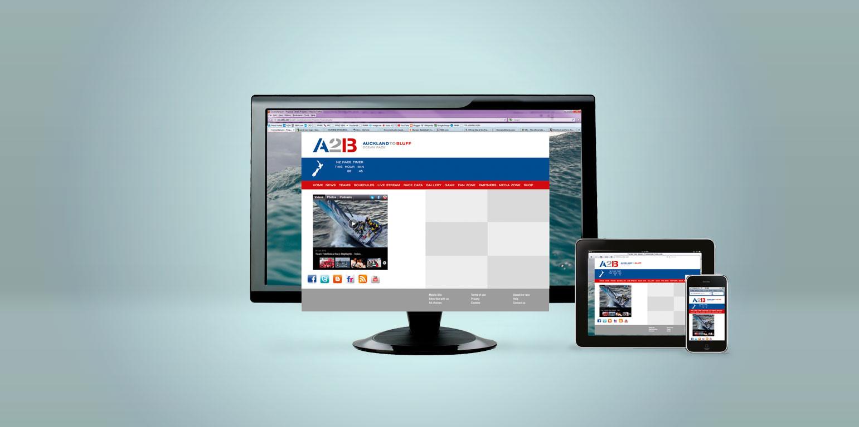 a2b-web.jpg