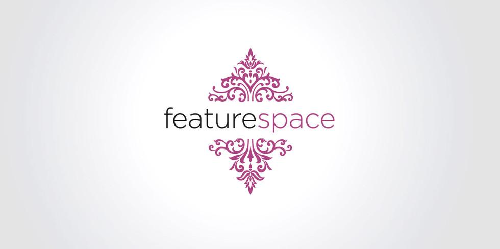 feature-space-logo.jpg