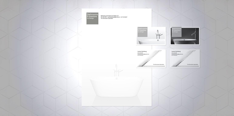 Bathrooms-&-Interiors1.jpg