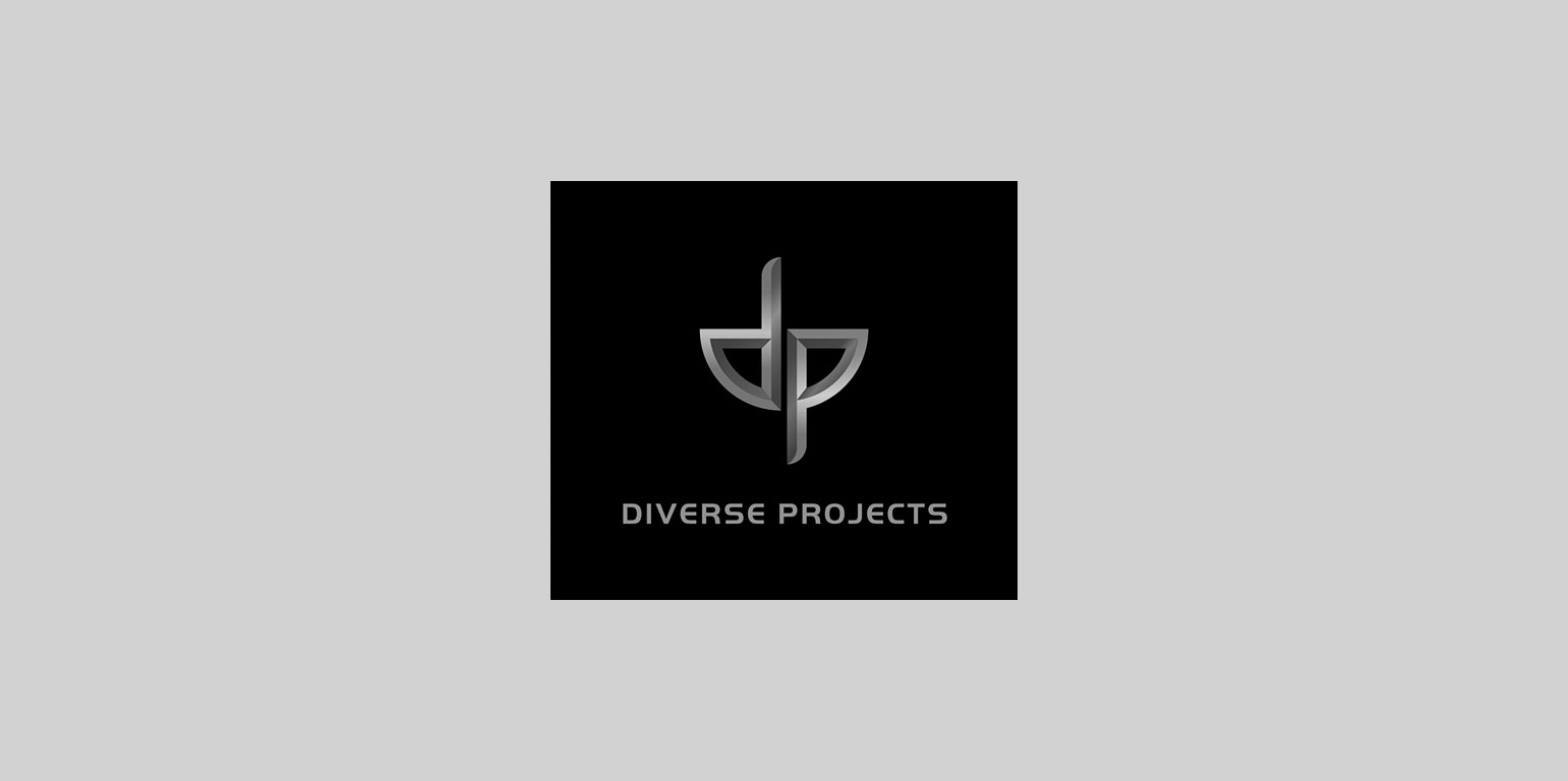 Diverse Projects