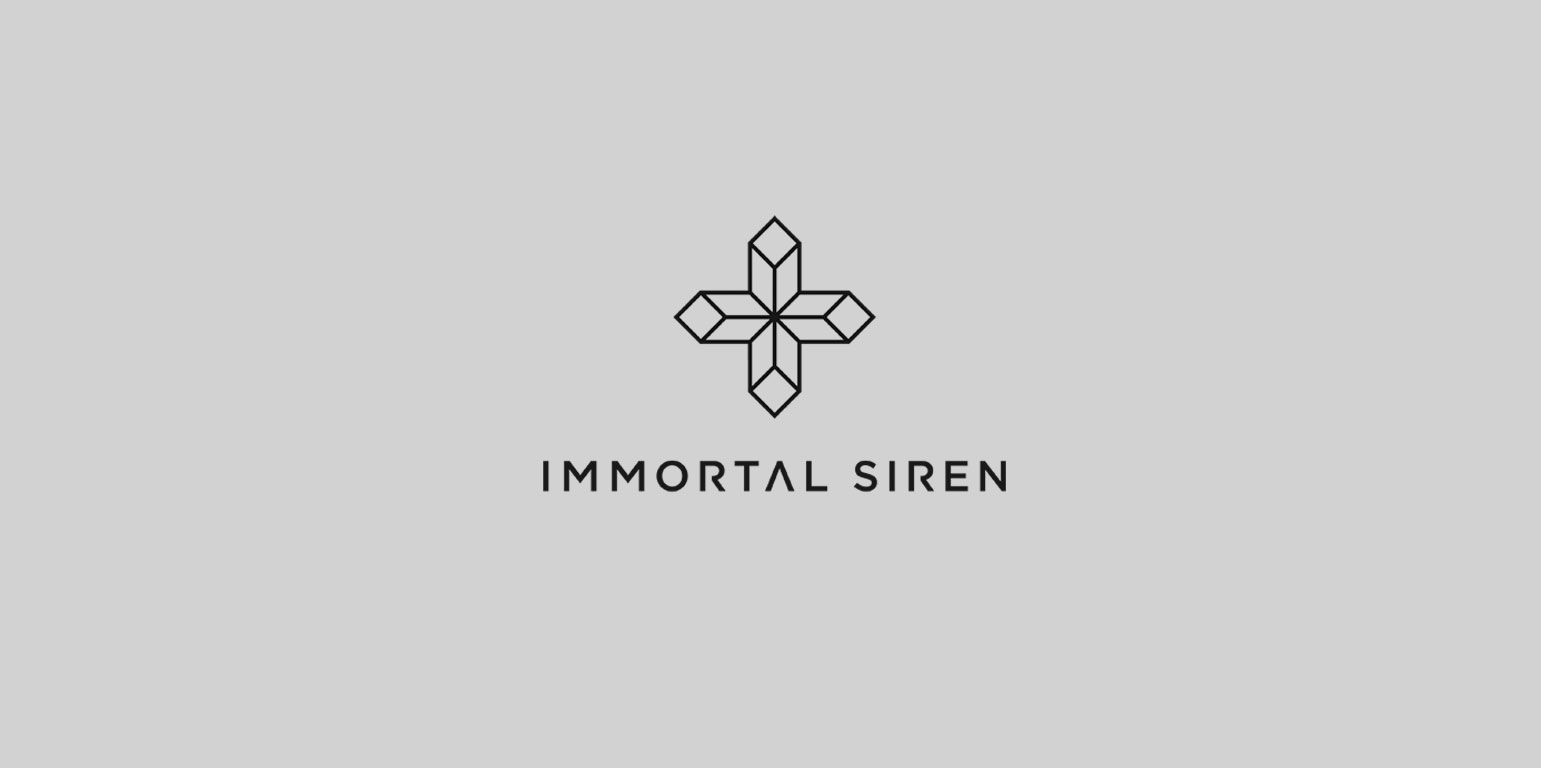 Immortal Siren