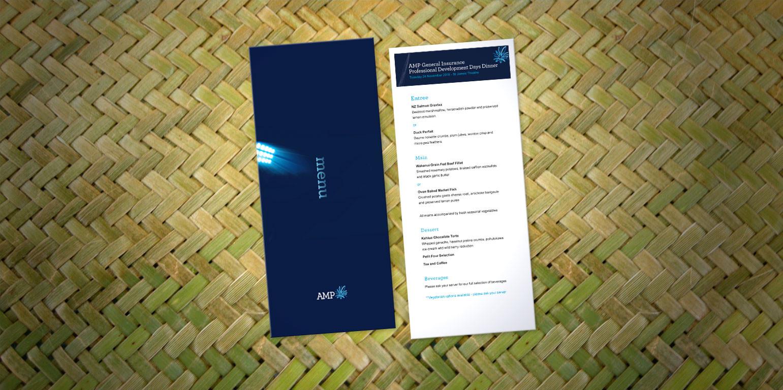 amp-menu1.jpg
