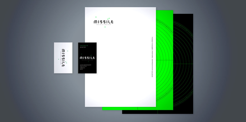 missile-STATIONERY-g.jpg