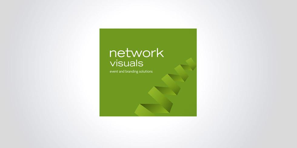 nwv-logo.jpg