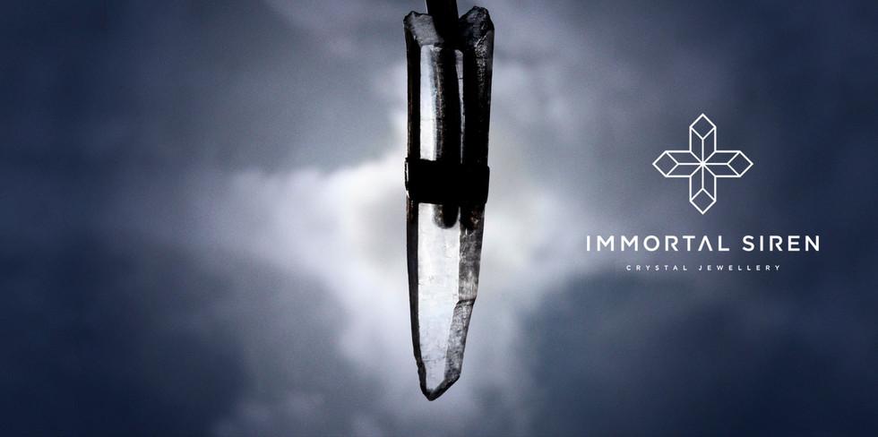 immortal-siren-1.jpg