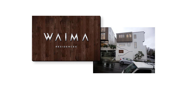 waima-sign.jpg
