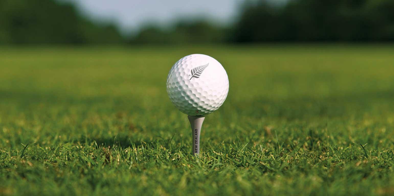 fern-brand-golf-ball.jpg