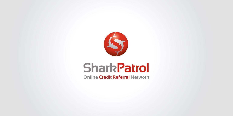 shark-patrol-logo.jpg