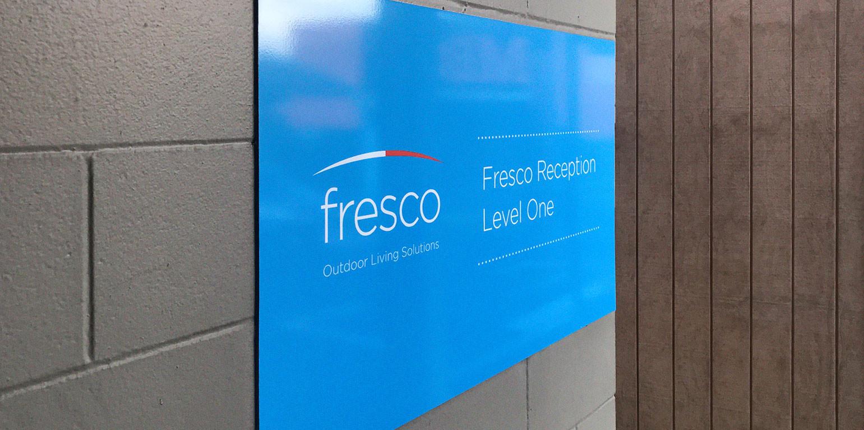 fresco-reception-sign.jpg