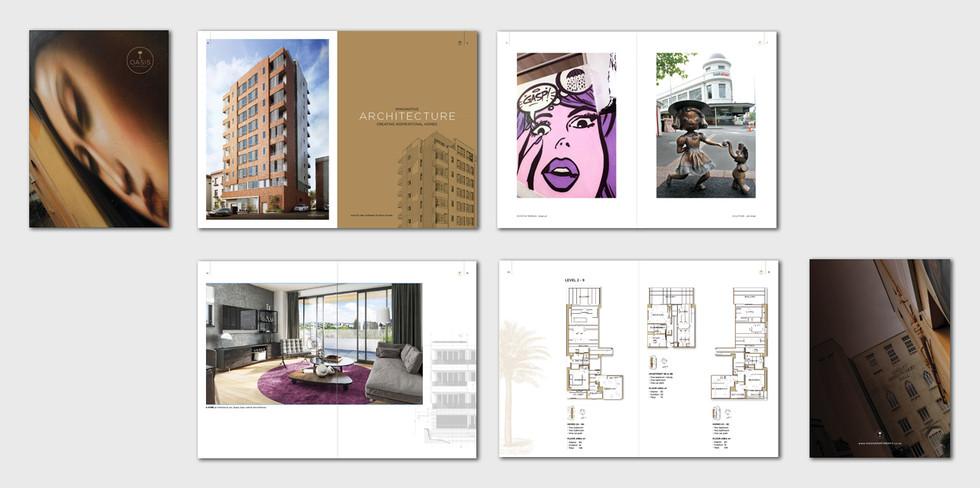 oasis-brochure-elements.jpg