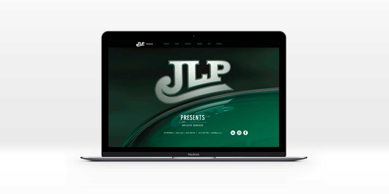 jlp-web.jpg